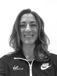 Laura Guidalotti