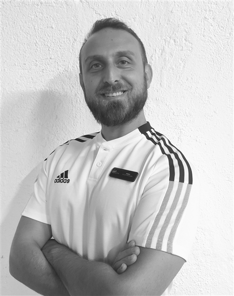 Ermal Kamani