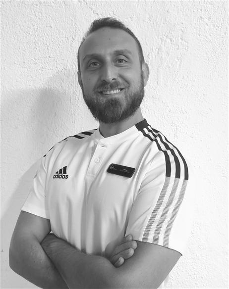 Mirko Pischedda