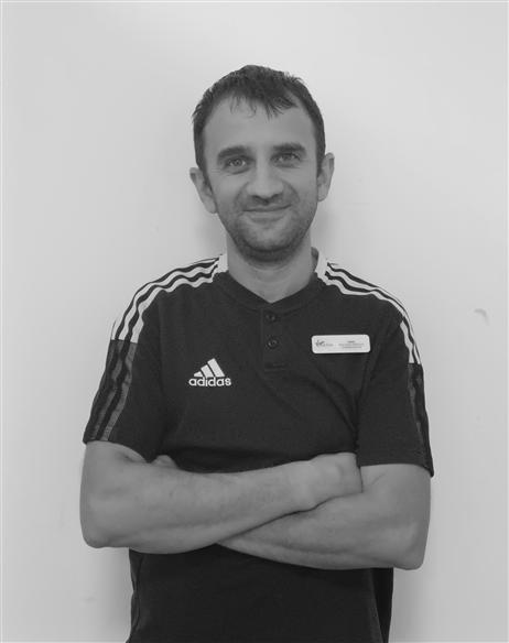 Ioan Florea