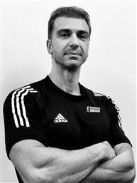 Jacopo  Trionfetti