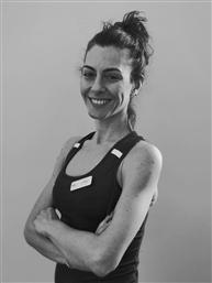 Rosa Miceli
