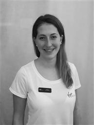 Angelica Marchetti
