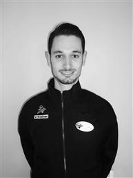 Matteo  Ughi