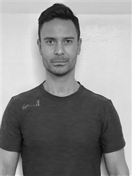 Jadir Silva