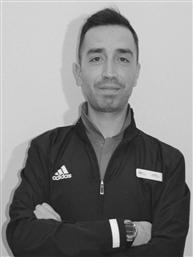Andrea Mortati