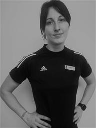 Elena Bertoia