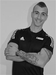 Teodoro Melone