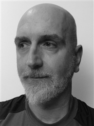 Fabio Beltrami