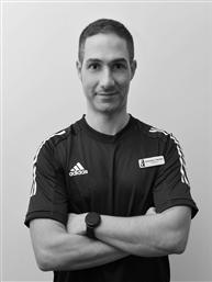 Massimo Baiamonte