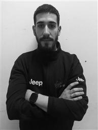 Davide  Catalano