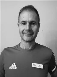 Luca Gusella