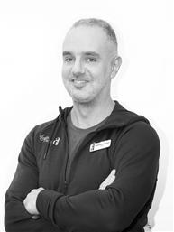 Fabio Massimo Timo
