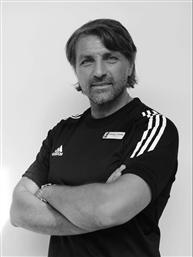 Gianluca Salierno