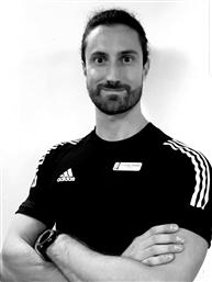 Matteo Lucchesi