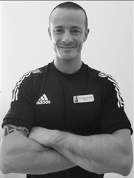 Matteo  Gaeni