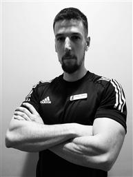 Marcello Lettieri
