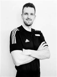 Armin Mehmedovic