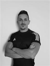 Luca Galgano