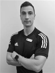 Michael Faruk