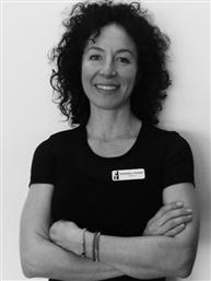 Valeria Gilioli