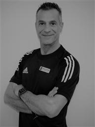 Claudio Vesponi