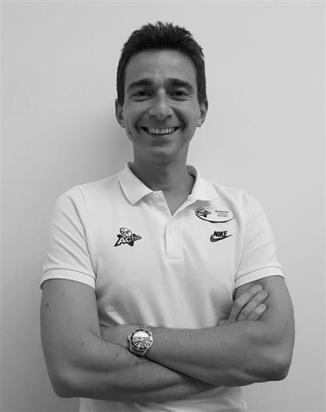 Antonio Giuliano