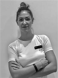 Martina Prella
