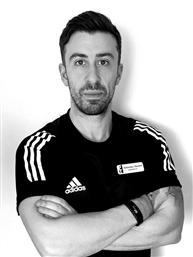 Emanuele Sebastiani