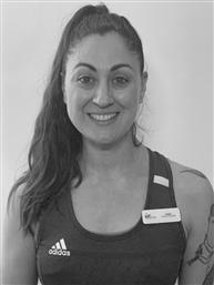 Elena Simeone