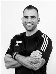 Claudio Perini