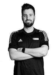 Mirko Mugnai