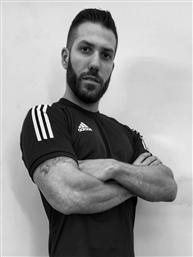 Fabio  Bonelli