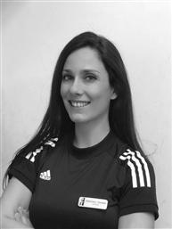 Alessia Inzerilli