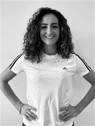 Giuliana Donisi