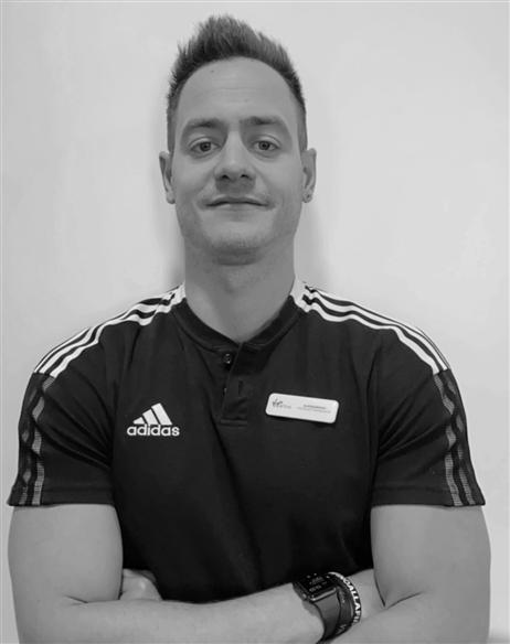 Dario Ameglio