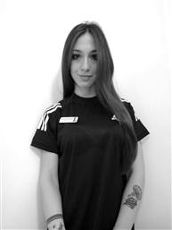 Raffaella Albrizio