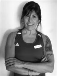 Maria Grazia Abramo