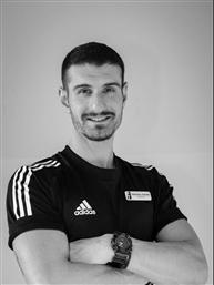 Giovanni Padovani