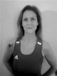 Simona Settembrini