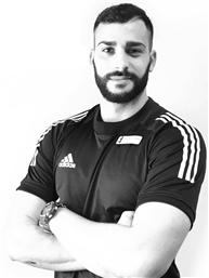 Diego Porzio