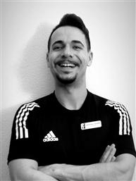 Leonardo Cellura