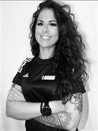 Elisa Macrì