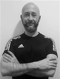 Francesco Salvaneschi