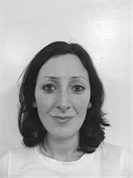 Sabrina Verdoni