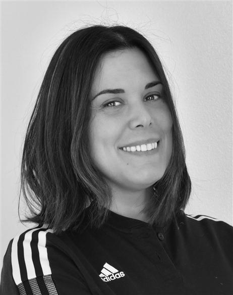 Manuel Albertini