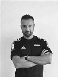 Alessandro  Rametta