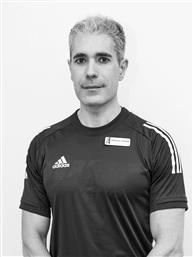 Stefano Milia