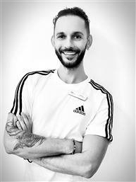 Michele DOnofrio