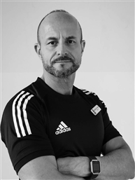 Alberto Ferro